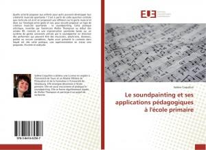 soundpainting