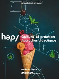 culture-creation-200x270-2016-hep-vaud