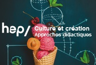 culture-creation-200x270-2016-hep-vaud2