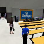 webdoc_mondes_virtuels